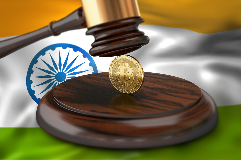 India_state_cryptocurrency