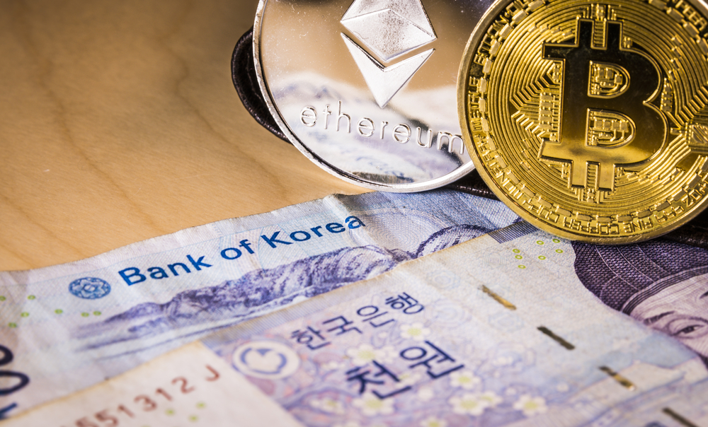 south_korea_bank_exchanges