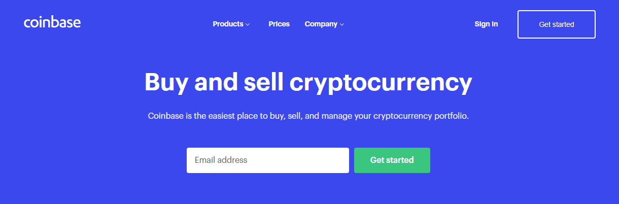 How Can You Earn Bitcoins Can Coinbase Freeze Selling