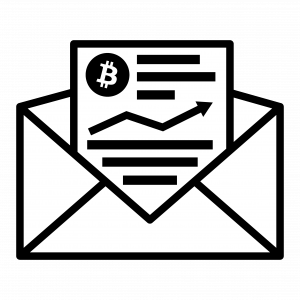 Best cryptocurrency newsletters paid