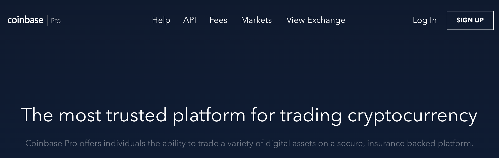 3 way pairs trading cryptocurrency